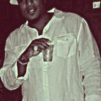 Dawg Nutz | Social Profile