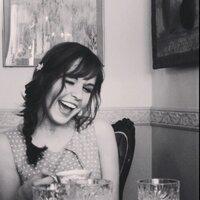 Kira Stone | Social Profile
