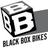 @BlackBoxBikes
