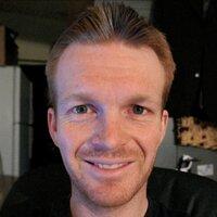 Daniel Marks | Social Profile