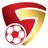 HK Soccer Sevens