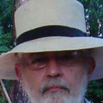 William Allen | Social Profile