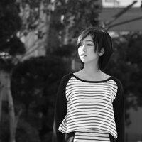 AOI | Social Profile