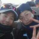 ryohei sakamoto (@0201_76) Twitter