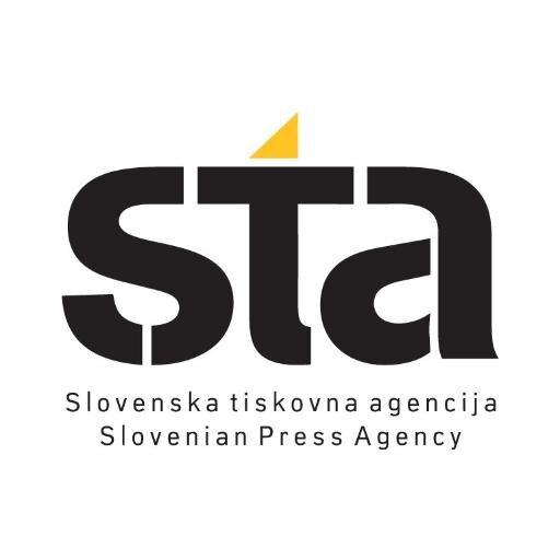 STA novice Social Profile