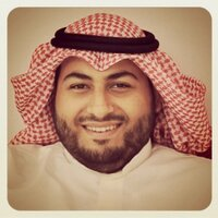 حسن الأنصاري | Social Profile