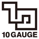 10GAUGE CO.,LTD.
