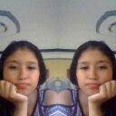 krisha villapando (@01_krishaVilla) Twitter