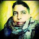 خالد ذيب بغابة  (@02020Kh) Twitter
