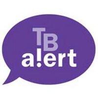 TB Alert | Social Profile