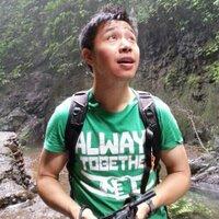 Edison Xie  | Social Profile
