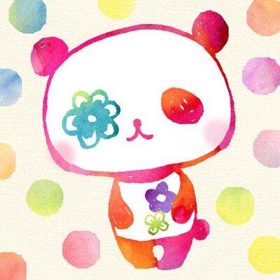 ヒフミヨイ 日風水世出 | Social Profile