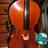Su27VC profile