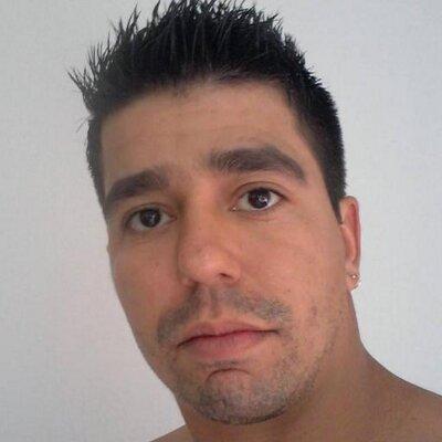 Leonardo Rodrigues | Social Profile