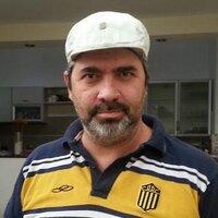 Adrian Florenza | Social Profile