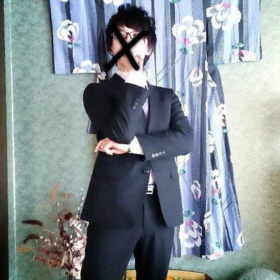 おちゃ@なーた[バイトレッド] | Social Profile