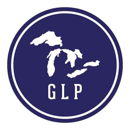 Great Lakes Prep Social Profile