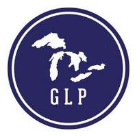 Great Lakes Prep | Social Profile