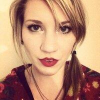 Tanya Hnastchenko | Social Profile