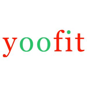 yoofit
