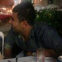 RamazaN (@009Kuzgun) Twitter