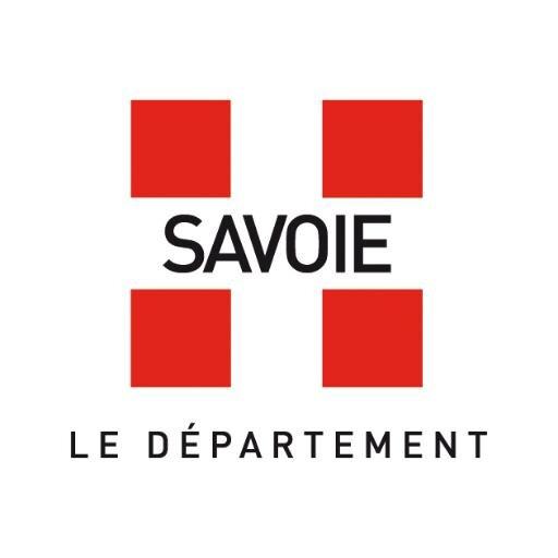 Savoie Département