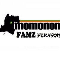 MomononFamzPekayon | Social Profile