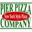 @PierPizza