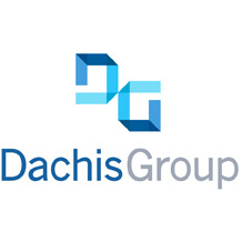Dachis Group Social Profile
