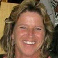 Sandy Taylor | Social Profile