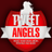 TweetAngelsPR profile