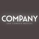 Photo of CompanyArg's Twitter profile avatar