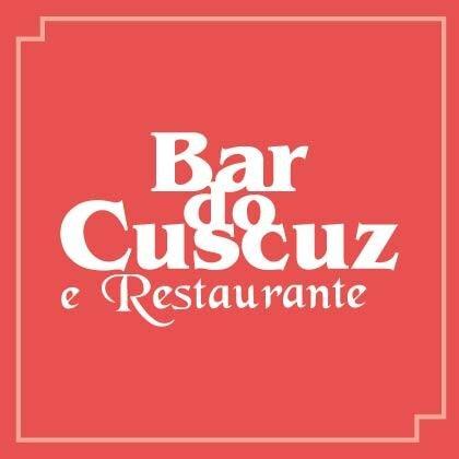 Bar do Cuscuz Social Profile