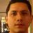 SaulMontebello_
