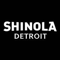 Shinola | Social Profile