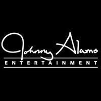 Johnny Alamo Ent.  | Social Profile