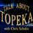 TalkAboutTopeka profile
