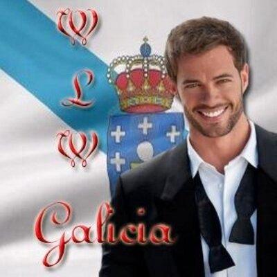 ღ WLW Galicia ღ | Social Profile