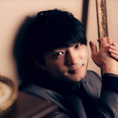 배우 김상훈 | Social Profile