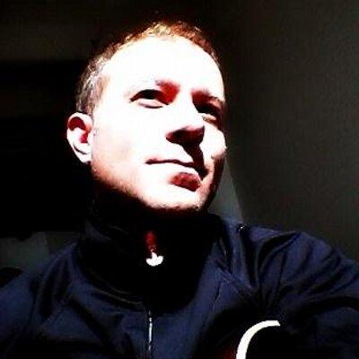 David Cohen   Social Profile
