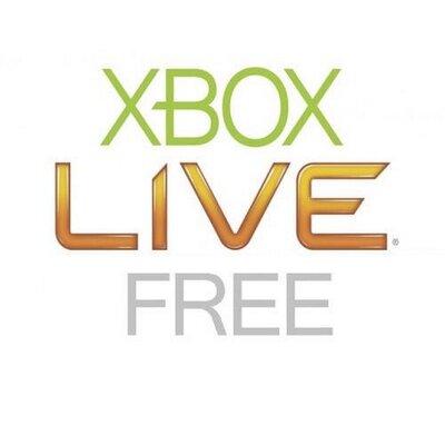 Xbox LIVE Codemaster