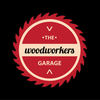Woodworkers Garage | Social Profile