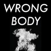 Wrong Body | Social Profile