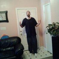 james jackson | Social Profile