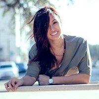 Jacklyn Dang | Social Profile