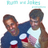 Rum_and_Jokes profile