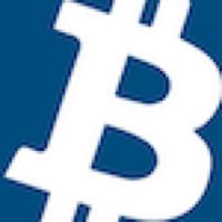 bitcoinfirehose