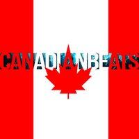 Canadian Beats | Social Profile