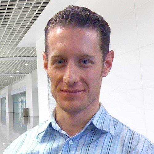 David Reynolds Social Profile