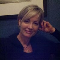 Mary Wayte Bradburne | Social Profile